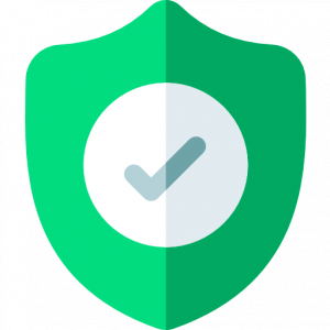Icon of Security Auditing
